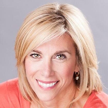 Dr. Suzanne Clough